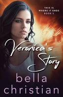 Veronica s Story