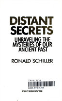 Distant Secrets Book PDF