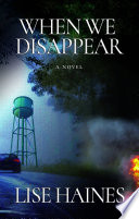When We Disappear Book PDF