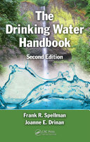 The Drinking Water Handbook, Second Edition ebook