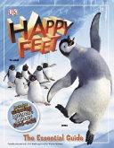Pdf Happy Feet