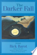The Darker Fall
