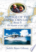 Voyage of the Capricorn Lady -