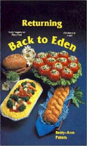 Returning Back to Eden