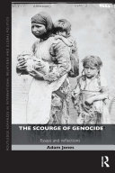 The Scourge of Genocide Pdf/ePub eBook