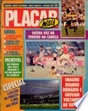 16 set. 1988