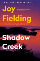Shadow Creek Pdf/ePub eBook