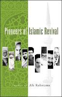 Pioneers of Islamic Revival