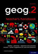 Geog 2 Teacher S Handbook5th Edition