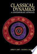 Classical Dynamics