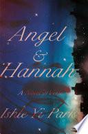 Angel and Hannah Book PDF