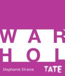 Tate Introductions  Warhol