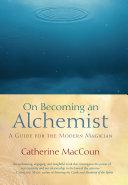 Pdf On Becoming an Alchemist