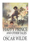 Free Download The Happy Prince and Other Tales Book