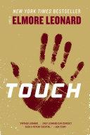 Touch [Pdf/ePub] eBook