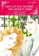 Her Little Secret His Hidden Heir
