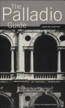 The Palladio Guide