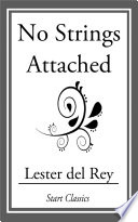 Read Online No Strings Attached For Free