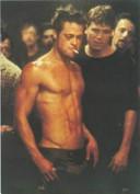 Fight Club Book PDF