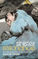 Sinister Resonance Pdf/ePub eBook