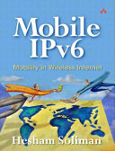 Cover of Mobile IPv6