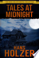 Tales at Midnight Book