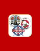 Our L A  County Lifeguard Family