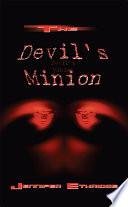 The Devil s Minion