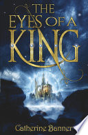 The Eyes of a King Book PDF