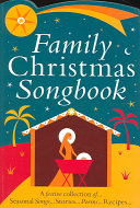 Family Christmas Songbook