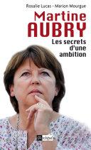Martine Mon Premier Carnet Secret