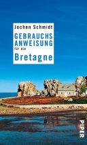 Gebrauchsanweisung für die Bretagne