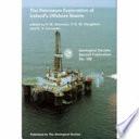 The Petroleum Exploration of Ireland's Offshore Basins