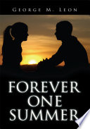 Forever One Summer Book