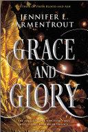 Grace and Glory Pdf/ePub eBook