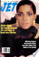 30 juli 1990