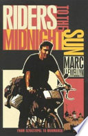 Riders to the Midnight Sun