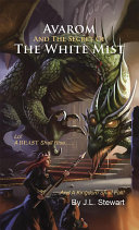 Pdf AVAROM AND THE SECRET OF THE WHITE MIST Telecharger
