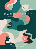 link to Camouflage : the hidden lives of autistic women in the TCC library catalog