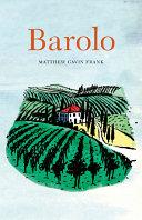 Pdf Barolo
