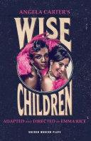 Pdf Wise Children