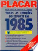 13 jan. 1986