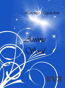 Anime - Soul
