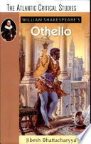William Shakespeare S Othello