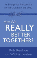 Are We Really Better Together?