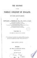 The reign of Eadward the Confessor Book