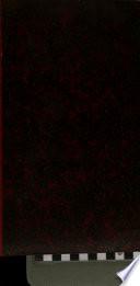 Symeonis Logothetae, cognomento Metaphrastae, Opera omnia, ascetica, paraenetica, canonica, historica, hagiographica, magnam partem ex mss. parisiensibus nunc primum graece edita