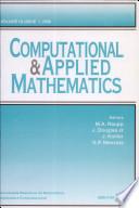 2000 - Vol. 19, No. 1