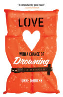 Love with a Chance of Drowning Pdf