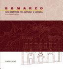 Bomarzo. Architetture fra natura e società ebook